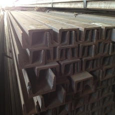南京槽钢 南京镀锌槽钢价格 江苏槽钢厂