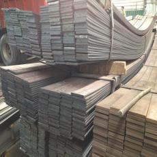 南京镀锌扁钢 Q235B扁钢价格 江苏扁钢图片