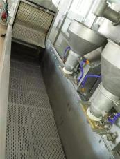 丸子生产线火锅丸子生产设备