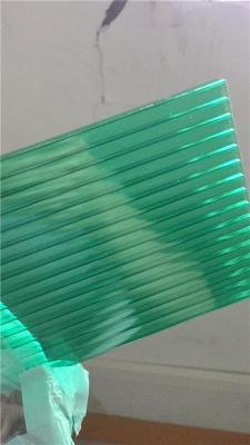供应特地耐力板高正耐力板真耐pc耐力板价格