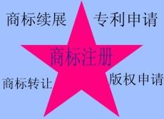 安庆商标怎么注册商标注册好处