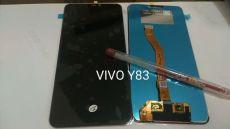 惠州回收所有品牌手机显示屏 手机屏幕总成