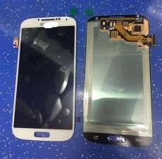 东莞回收三星手机显示屏 收购苹果手机总成