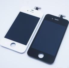 大量回收苹果手机屏幕总成 手机液晶屏