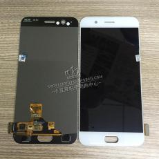 回收努比亚手机屏 手机液晶屏 屏幕总成
