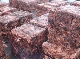 天津电线电缆回收天津回收电线电缆价格