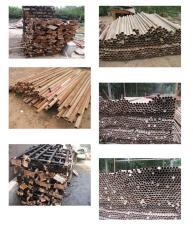 辽宁沈阳回收二手架子管-二手钢管-旧架子管