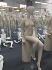 临汾服装立裁模特厂家