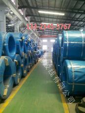 天津鹏旭 厂家直销 预应力钢绞线厂家