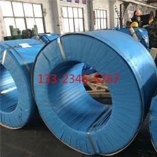 天津鹏旭 厂家直销 预应力钢绞线价格