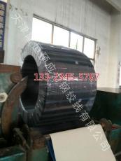 天津隆恒厂家直销 矿用钢绞线价格