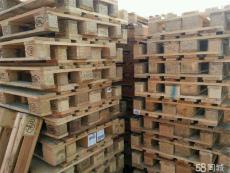 上海浦东新真空木箱允世木业公司