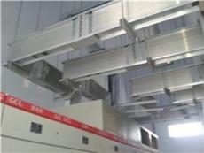 仪征市母线槽回收仪征电力母线槽回收公司