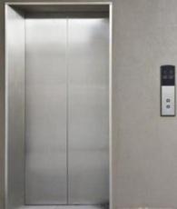 仪征电梯回收上海电梯回收公司免费上门拆除