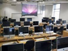 福田网吧电脑高价回收