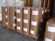 氧化锌原料药生产厂家现货
