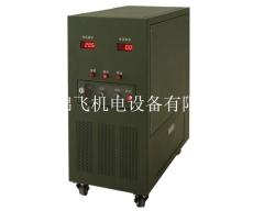 28.5V航空直流电源 济南锦飞直流电源生产商