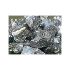 廠家直銷金屬原材料 金屬鉻 海綿鈦等均有銷