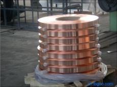GMX215一公斤价格