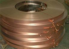 EFTEC64TC一公斤价格
