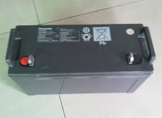 LC-P12220松下Panasonic蓄电池12V220AH参数