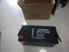 NP150-12冠军CHAMPION蓄电池12V150AH