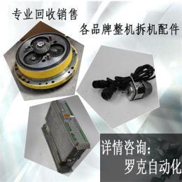 MKS板卡 CDN491R AS01491-AB-1 0190-27072