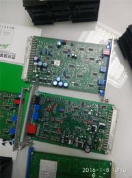 进口力士乐放大器VT-VSPA2-1-2X/V0/T5