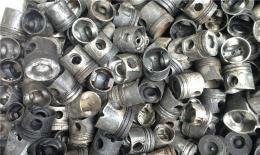 苏州金属回收价格苏州金属回收网站