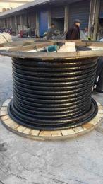 苏州吴中电缆线回收价格电缆线专业回收厂家