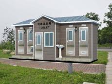 石狮景区移动厕所销售-泉州安溪移动厕所
