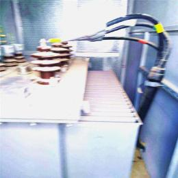 仪征市变压器回收仪征市干式变压器回收价格