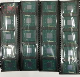 高价收购GL82Q170 SR30U SR2WC SR2KS