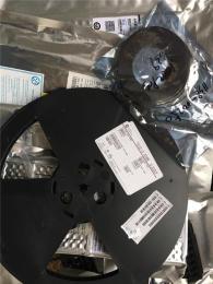 太原回收电子元件 回收电路板 回收工厂库存