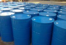 采用喷洒注入方法使用气化性防锈液