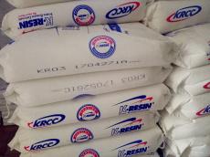 菲利普K胶 KR-03价格 苯乙烯丁二烯共聚物