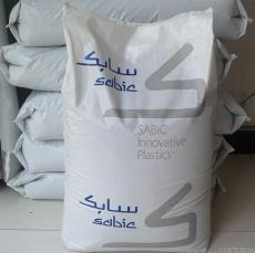 沙伯基础PBT代理商 420SEO 加30玻璃 阻燃