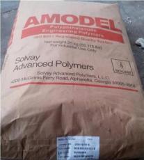 美国苏威PEEK AV-651价格 聚醚醚酮