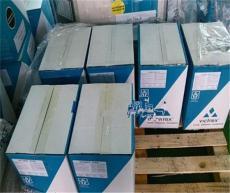 英国威格斯PEEK 150G价格 铁氟龙供应商