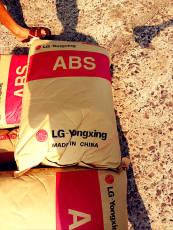 韩国LG ABS代理商 AF-312A和AF-312B都有货