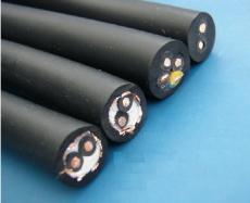 特种氟塑料硅橡胶电缆ZR-YGGP2-F46R哪家好