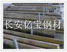 QPD1日本山阳预硬模具钢