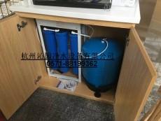 萧山开水器芯元替代桶装水