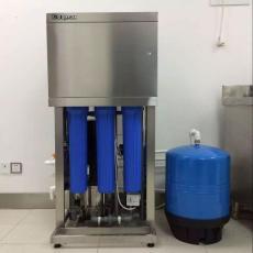 浙江开水器芯园替代桶装水