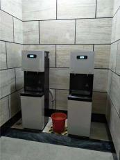 丽水开水器芯元节能饮水机