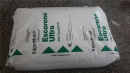 Escorene Ultra EVA UL7760代理商 经销商
