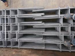 砖带网片A24墙砖带网片厂家