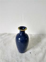 紫砂制品瓷器玉器金缮修复