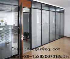 鶴山辦公室玻璃間隔價格