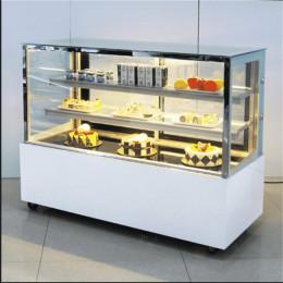 安阳濮阳哪里有卖蛋糕柜面包蛋糕保鲜展示柜
